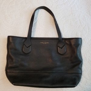 Marc Jacobs East West Tote